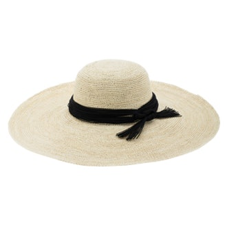 Praia Hat