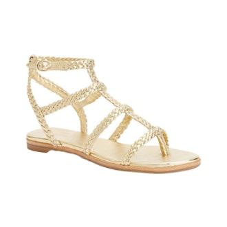 India Gladiator Sandals
