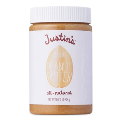 Justin's Classic Peanut Butter