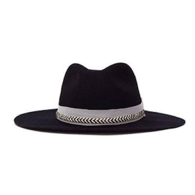 Jagger Nova Hat