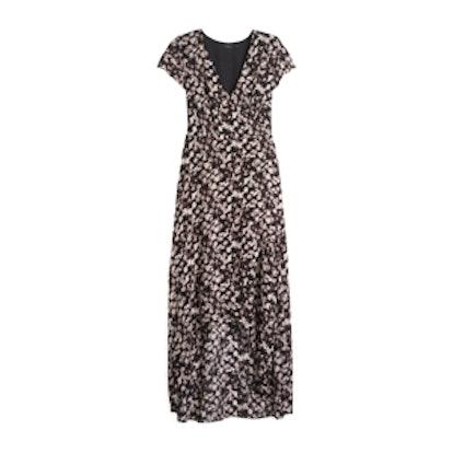 Moxon Dress
