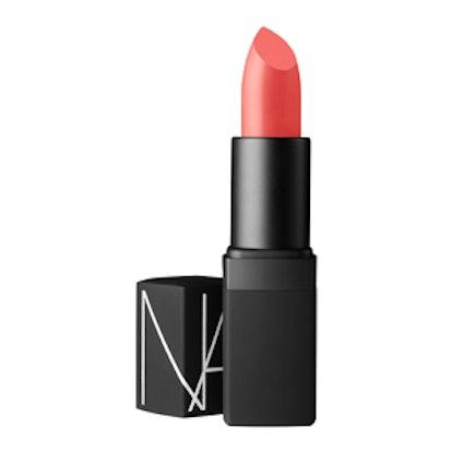 Satin Lipstick in Niagara