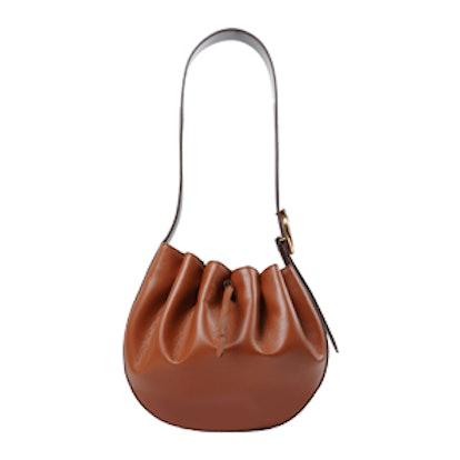 Brandy Long Shoulder Bag