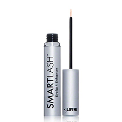 Smashlash Advanced Eyelash Enhancer
