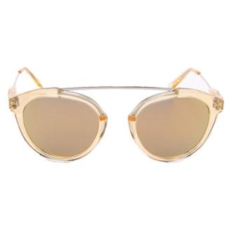 Flower 8 Sunglasses
