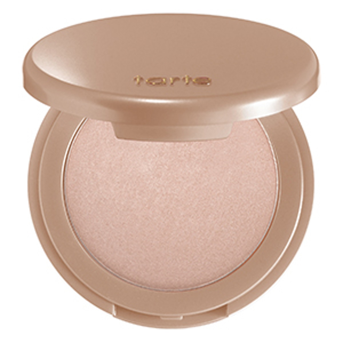 Clay Highlighter in Exposed
