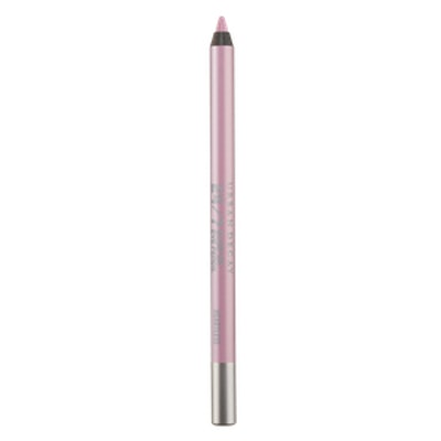 24/7 Glide-On Eye Pencil in Heartless