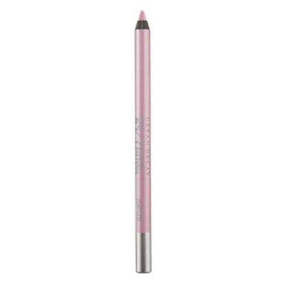 24/7 Glide-On Eye Pencil in Heartless