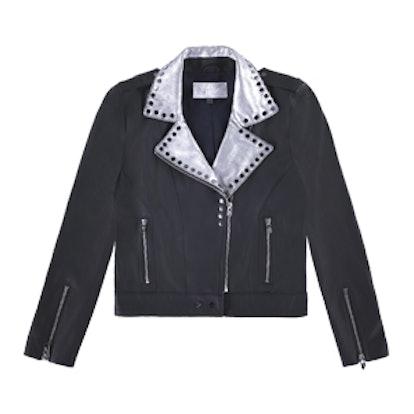 Versailles Jacket
