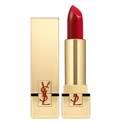 Rouge Pur Couture Lip Color