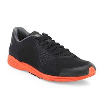 Adizero Takumi Sneakers