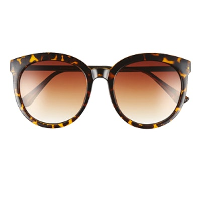Ambient 57mm Sunglasses