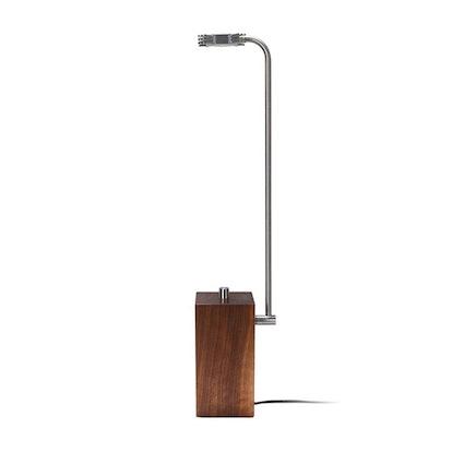 Matco Table Lamp