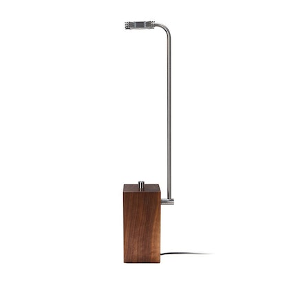 Matco Table Lamp