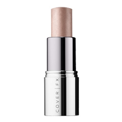 Cover Fx Enhance Click Highlighter in Bubbly