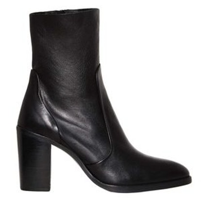 Pico Ankle Boot