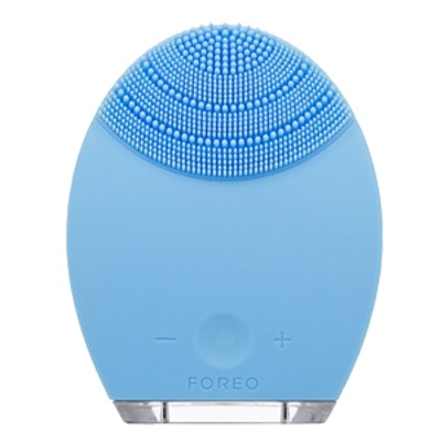 Luna Facial Cleansing & Anti-Aging Device