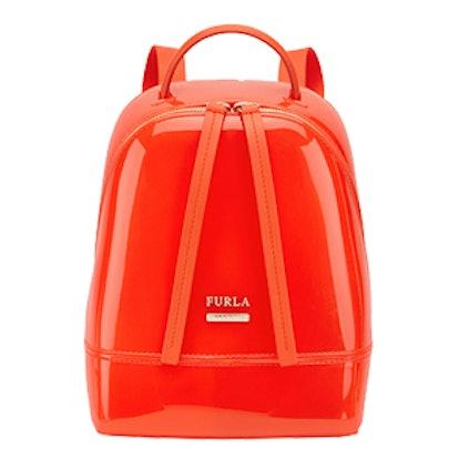 Candy Mini Backpack
