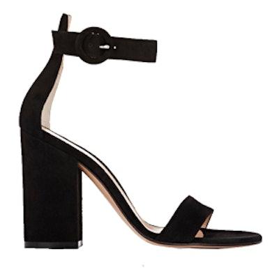 Versilia Ankle-Strap Sandals