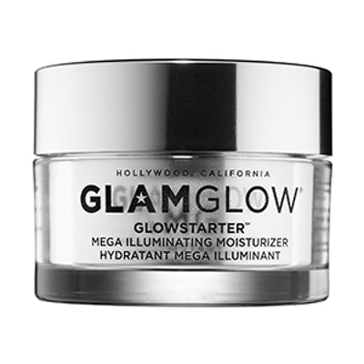Glowstarter Mega Illuminating Moisturizer