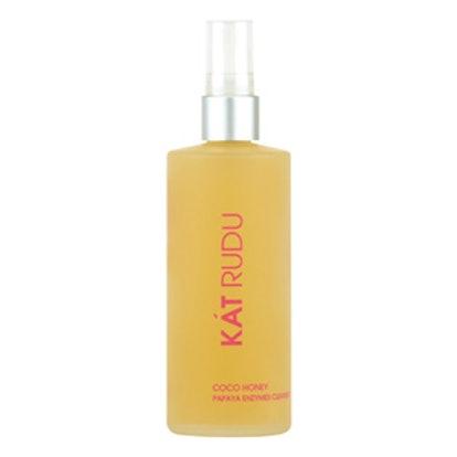 Kat Rudu Coco Honey Papaya Enzymes Cleanser