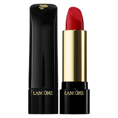 L'Absolu Rouge in Rouge Grande Amour