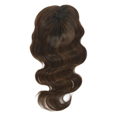 12-18″ Full Topper Hair Extensions