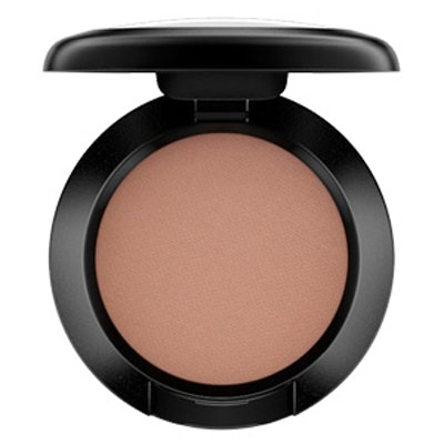 Eyeshadow in Soft Brown