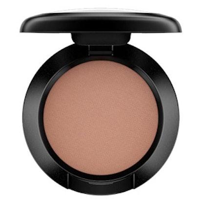 Eyeshadow in Soft Brown