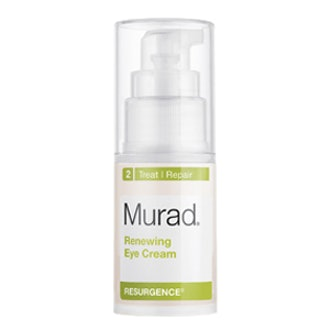 Renewing Eye Cream