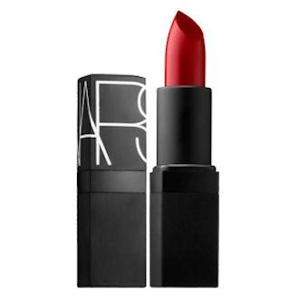 Lipstick in Red Lizard