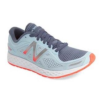 Zante V2 Fresh Foam Running Shoes