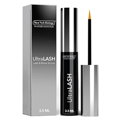 UltraLash Serum
