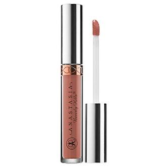 Liquid Lipstick in Pure Hollywood