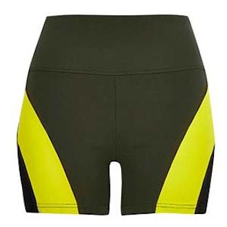 Gym Training Shorts