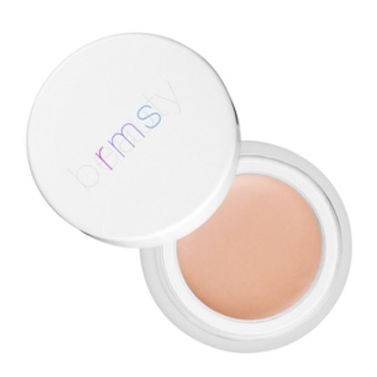 RMS Beauty Un Cover-Up Concealer/Foundation