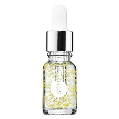 Skin Inc. Vitamin C Serum Rebalance & Tackle Pores