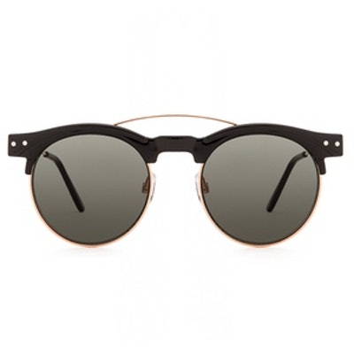 Surf Rock Sunglasses