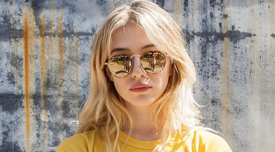 ce3b0c29e63 The Best Sunglasses For Every Budget
