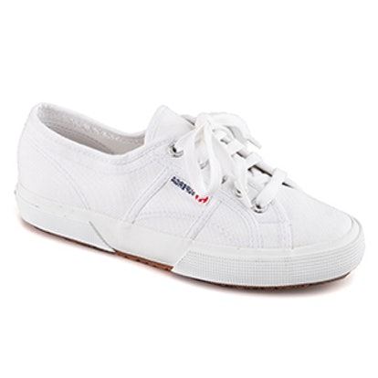 Cotu Classic Lace Up Sneakers