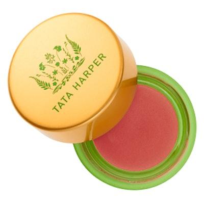Tata Harper Volumizing Lip & Cheek Tint in Very Charming