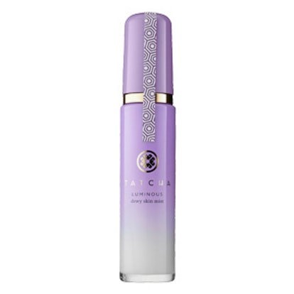 Luminous Dewy Skin Mist