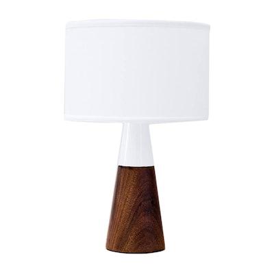 Nadira Lamp