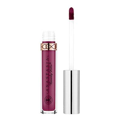 Liquid Lipstick-Vintage