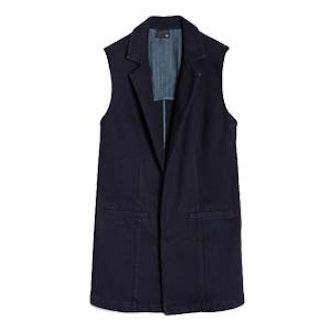 The Tri Pri Vest