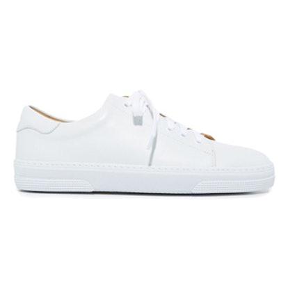 Steffi Tennis Sneakers