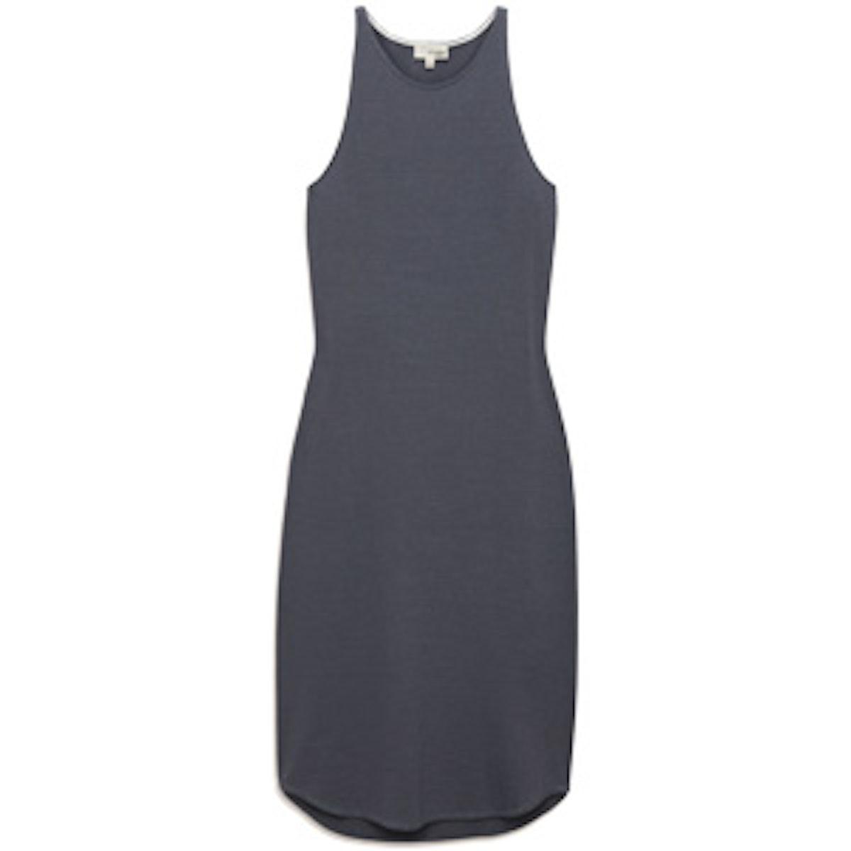 Wildred Free Chrissy Dress