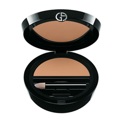 Compact Cream Concealer