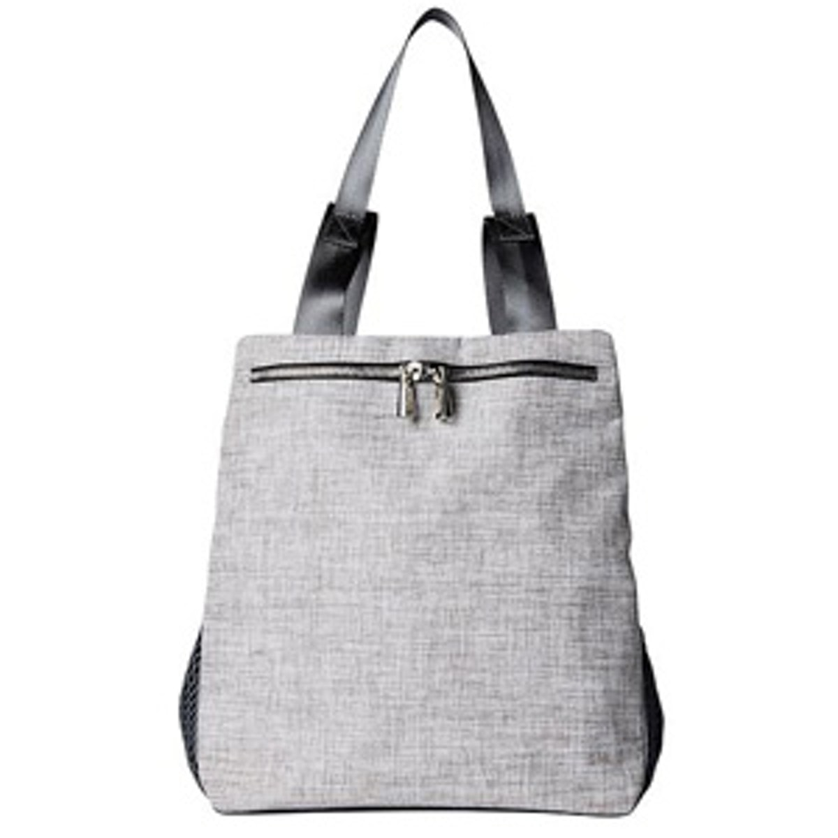 All Nýlon Bag