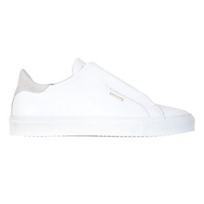 Clean 90 Laceless Sneaker